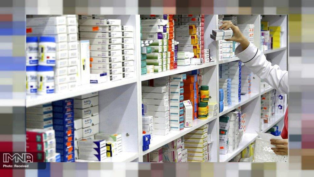 توزیع دارو در باشگاهها و آرایشگاهها غیرمجاز است
