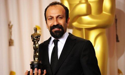 معرفی بازیگران فیلم جدید اصغر فرهادی در هفته آینده
