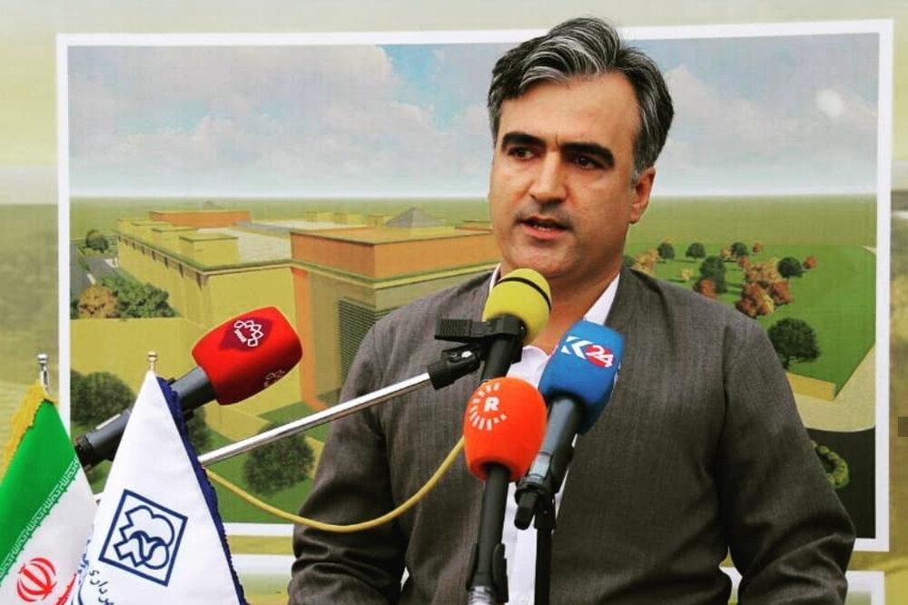 رئیس شورا: صداوسیمای سنندج از اهلسنت عذرخواهی کند