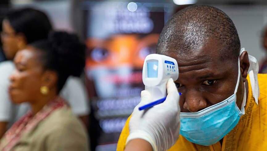 چرا آفریقا کمترین آمار مبتلایان به کرونا را دارد؟
