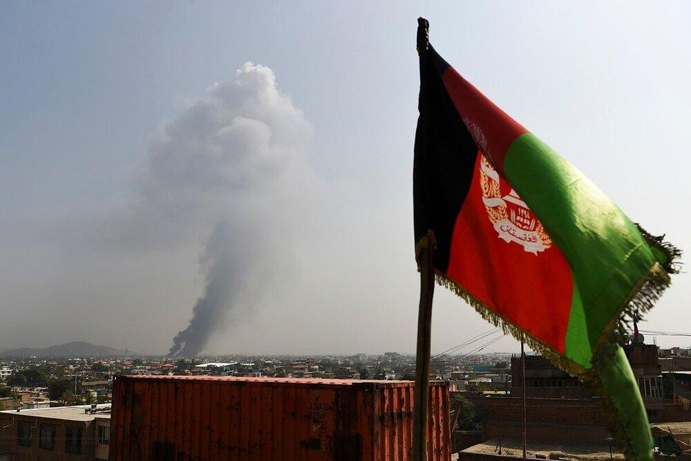 پروژه تثبیت هویت اتباع افغانستانی آغاز میشود
