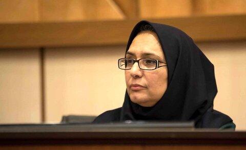 پاداشهای شهرداری یزد ضابطهمند شود