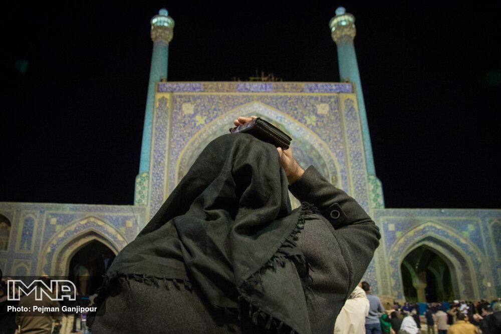 اعمال نوزدهم رمضان ۱۴۰۰ + اعمال شب قدر و ۱۹ رمضان