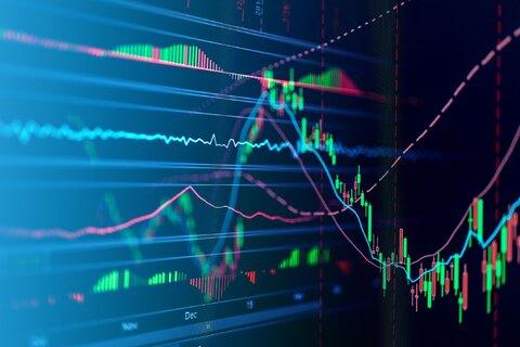 لزوم افزایش عرضه اولیه سهام در بازار سرمایه