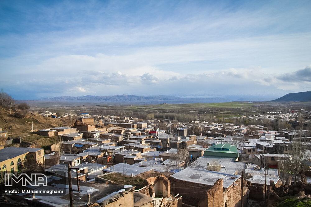 مکانهای گردشگری سمیرم در تعطیلات فطر پذیرای مسافران نیست