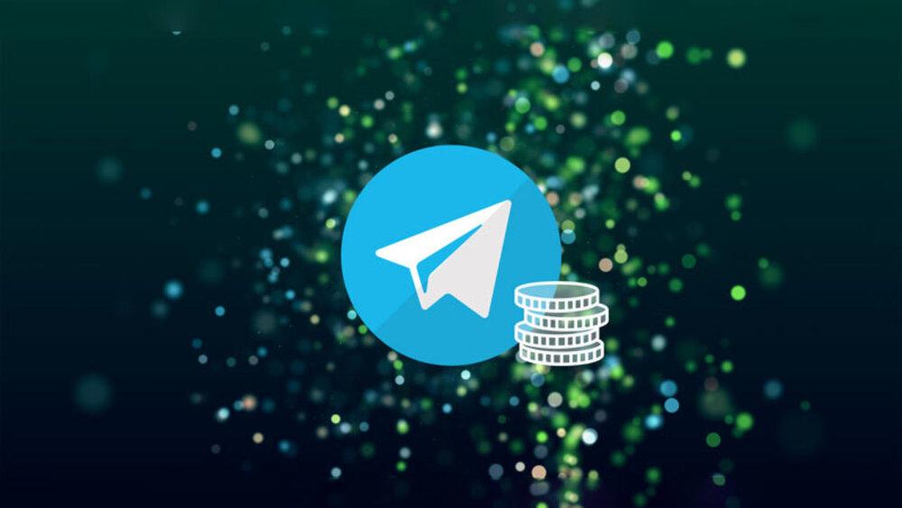 توقف رسمی پروژه ارز مجازی تلگرام به دلیل حکم یک دادگاه آمریکایی