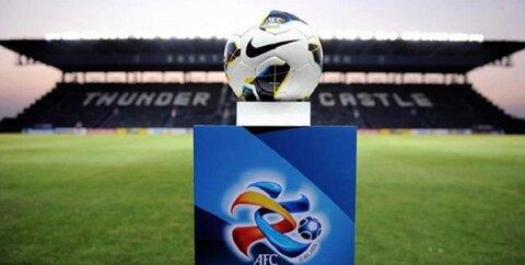 افزایش پاداشهای لیگ قهرمانان آسیا/ اهدای یک میلیون دلار به میزبان