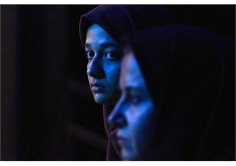 جایزه بهترین کارگردانی اسکار ترکیه به یلدا رسید