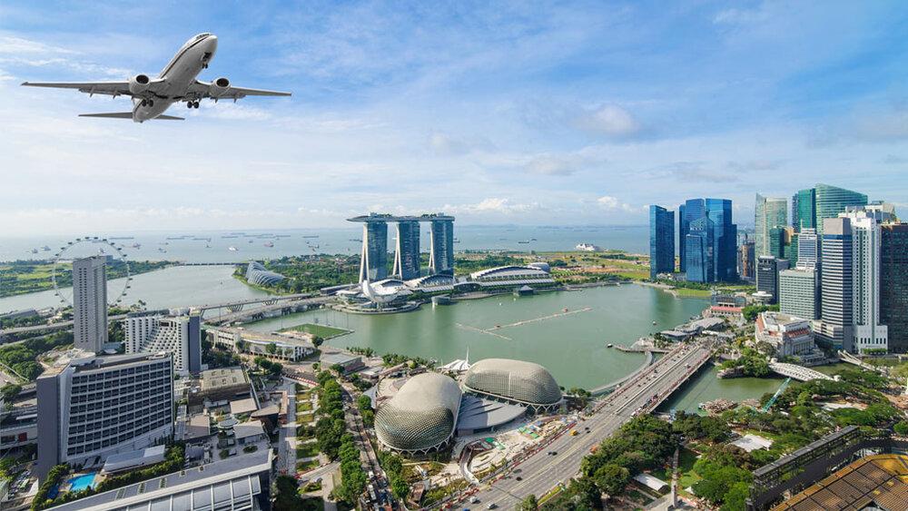 سنگاپور، زیست پذیرترین شهر جهان