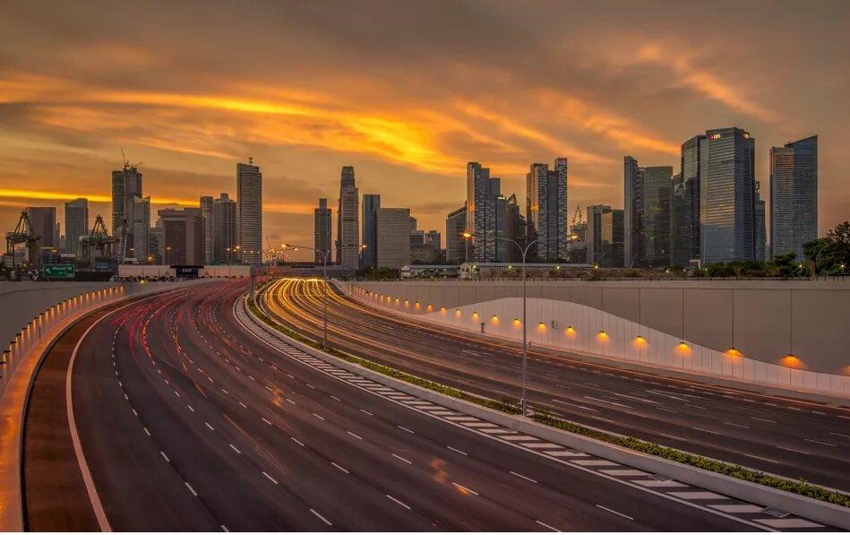 ویژگیهای عمده شهرهای زیستپذیر چیست؟
