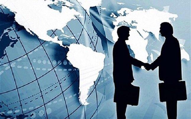 دستورالعمل ثبت تبدیل شرکتهای تجاری ابلاغ شد