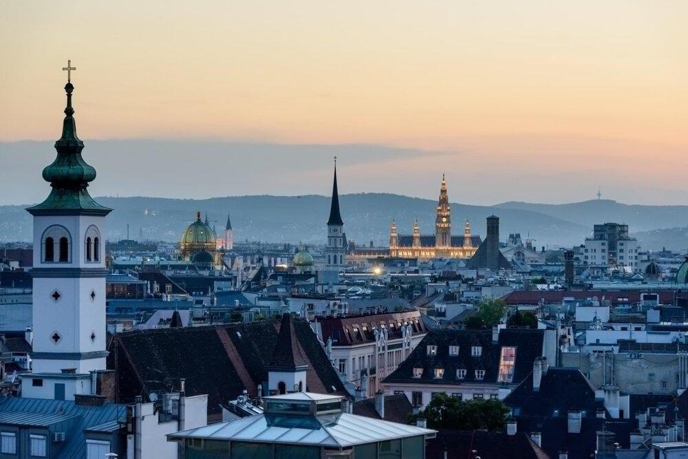 زیستپذیرترین شهر جهان چه ویژگیهایی دارد؟
