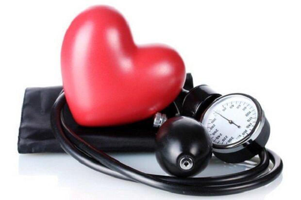 کدام ورزش ها به کاهش فشار خون بالا کمک میکند؟