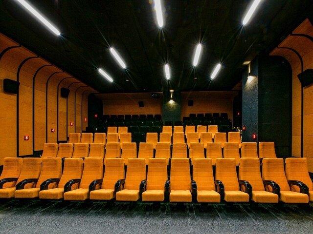 بازگشایی سالنهای تئاتر کانون پرورش فکری از ۱۱ تیرماه