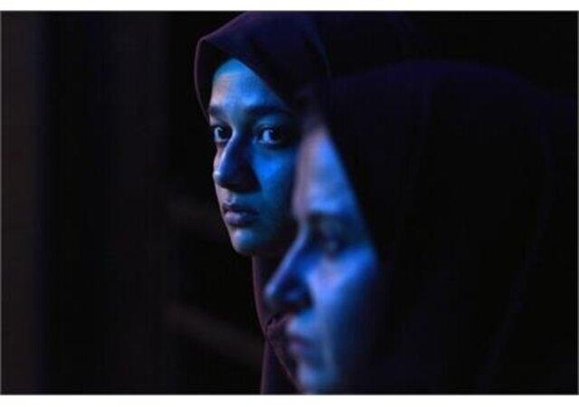 اکران سراسری یلدا در سینماهای سوئیس