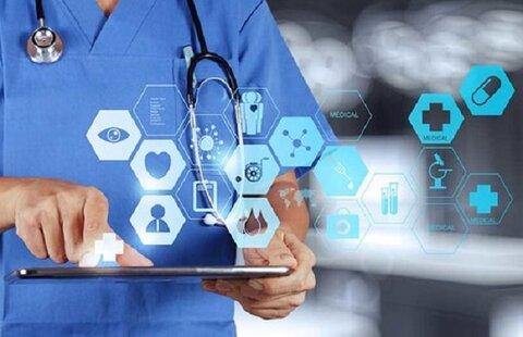 مهمترین چالش ایجاد کلینیکهای مجازی/اهمیت پزشکی از راه دور