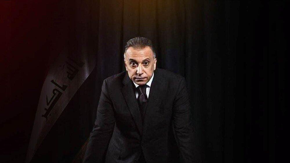 چالش های پیش روی نخست وزیر جدید عراق