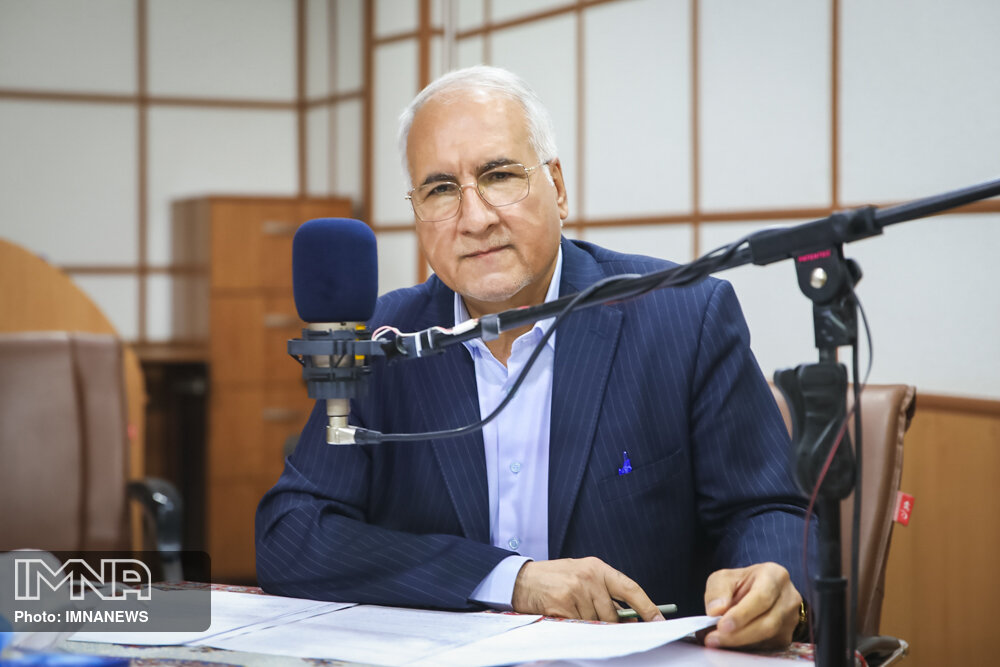 شفافسازی شهرداری برای خرید اتوبوسها/استانداردسازی جایگاههای سی. ان. جی شهر اصفهان