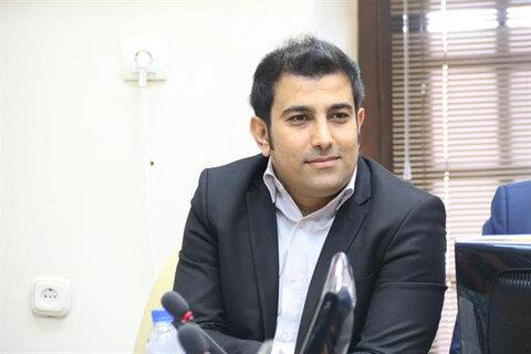 جلسه فوری انتخاب شهردار بوشهر تشکیل شود