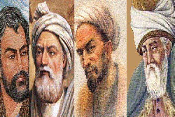 جایگاه فرهنگ در ادبیات کهن ایران
