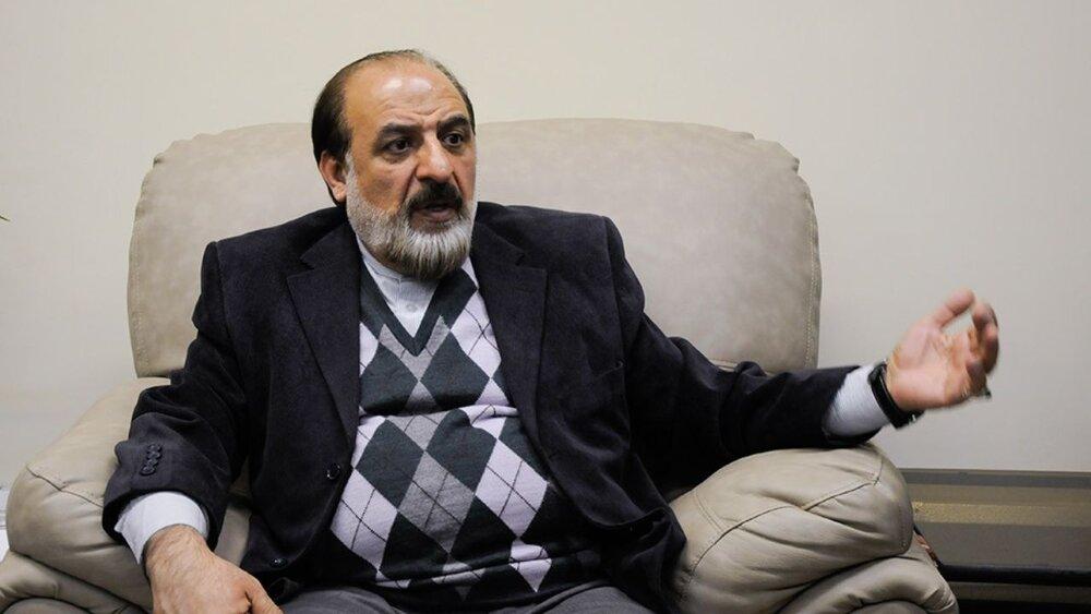 انواری: اصولگرایان تمایلی به حمایت از احمدینژاد ندارند
