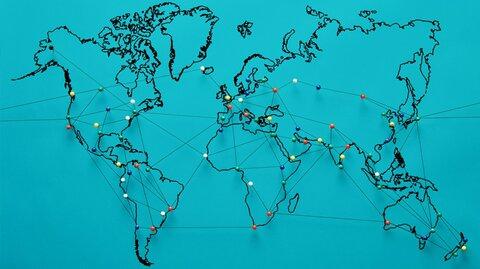 آخرین آمار مبتلایان کرونا در جهان در ۱۹ شهریور+ تفکیک کشورها