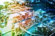 شهرهای هوشمند در مقابل کرونا توانمندترند