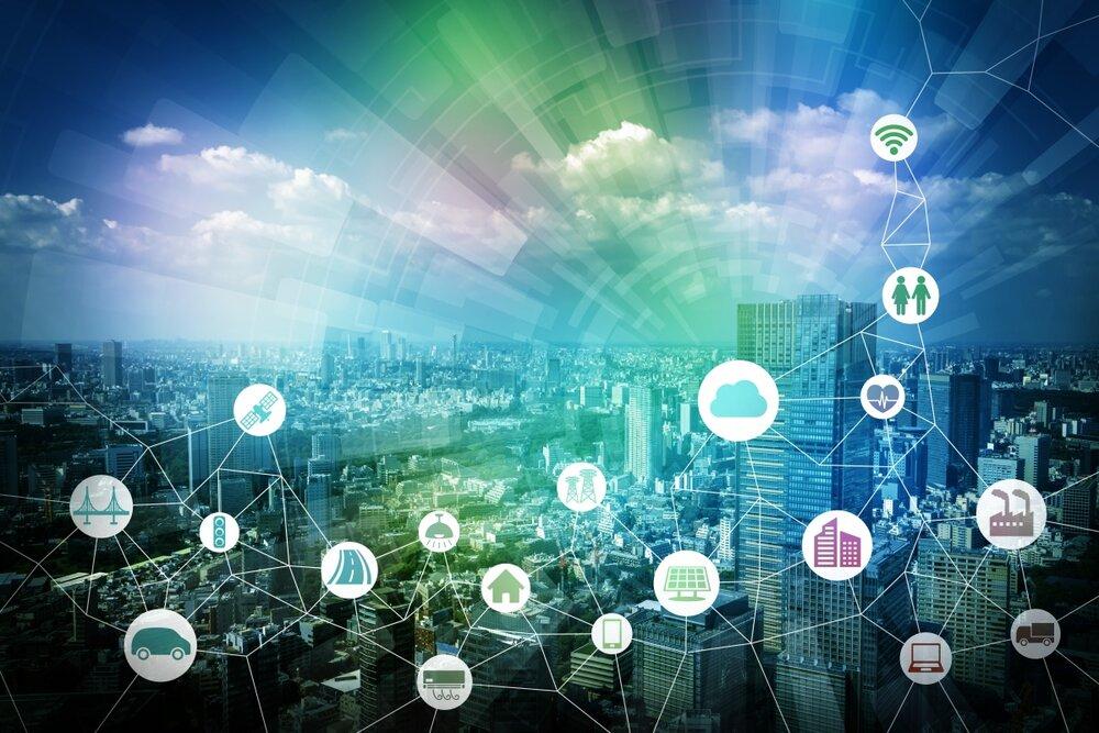 تبیین نقش آموزش شهروندی در تحقق شهر هوشمند