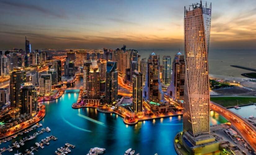 تدابیر دبی برای ایجاد زیستپذیرترین شهر جهان