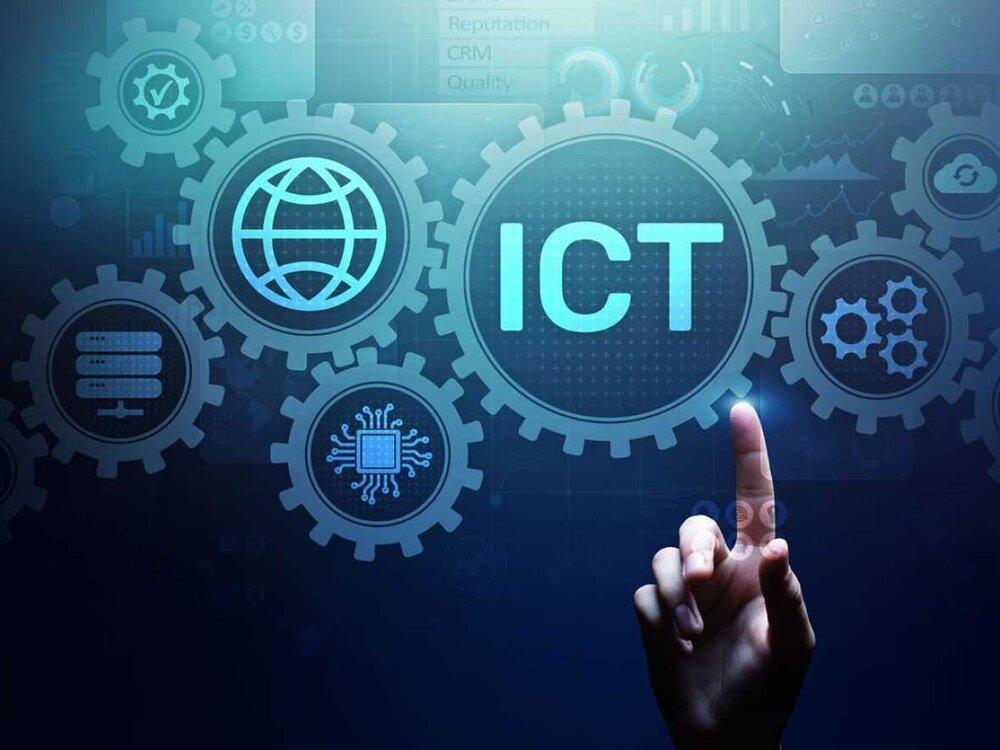 تداوم خدمترسانی شهرداری به شهروندان با ICT در بحران کرونا