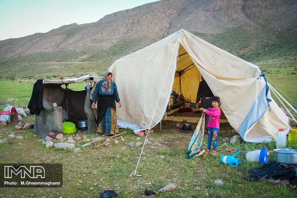 بیمه ۲ میلیون و ۱۰۰ هزار نفر از روستاییان و عشایر در کشور