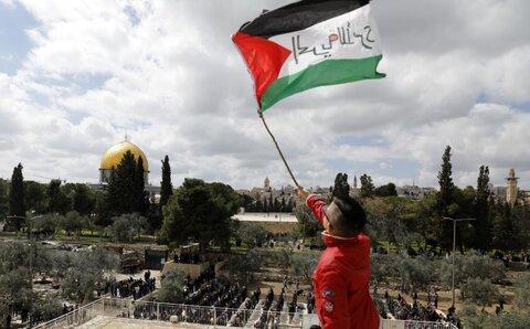 نخست وزیر فلسطین: آماده هستیم با اسرائیل مذاکره کنیم