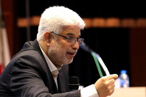 عضو شورای شهر رشت: صحبتهای محسن هاشمی جفا به گیلان است