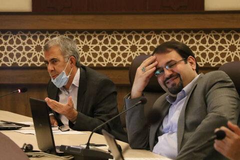 اپوزیسیون شورایی در سومین سالگرد انتخابات پنجم