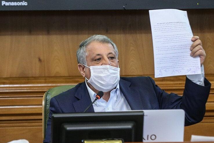 هاشمی قصد نامزدی در انتخابات ریاست جمهوری را ندارد