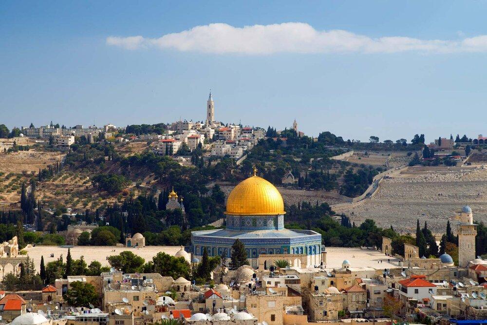 پیشبینی مشاور رهبر انقلاب از زمان سرنگونی اسرائیل