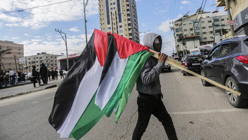 واکنش مقامات فلسطینی به عادیسازی روابط رژیم صهیونیستی و امارات