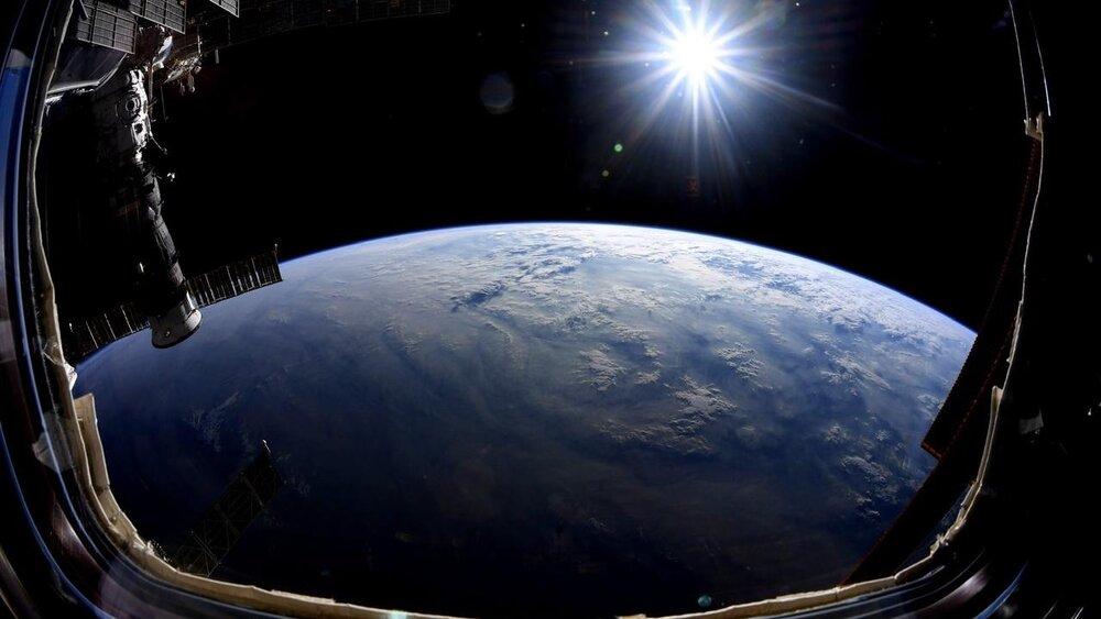 تلاش ایران برای اعزام موجود زنده به فضا