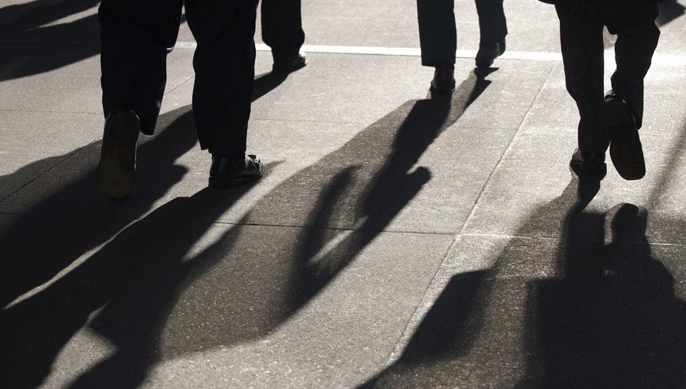 امنیت زنان در کدام سطوح شهری تامین می شود؟