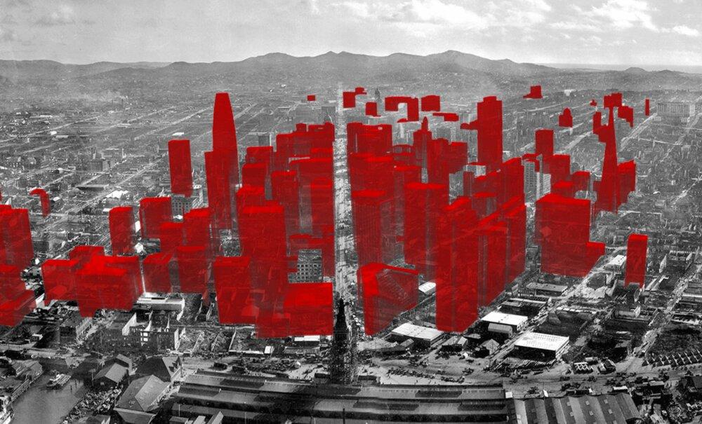 زلزله ۴.۲ ریشتری در دهدشت