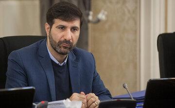 انتقاد طحان نظیف از تشکیل نشدن کمیسیون قضایی مجلس