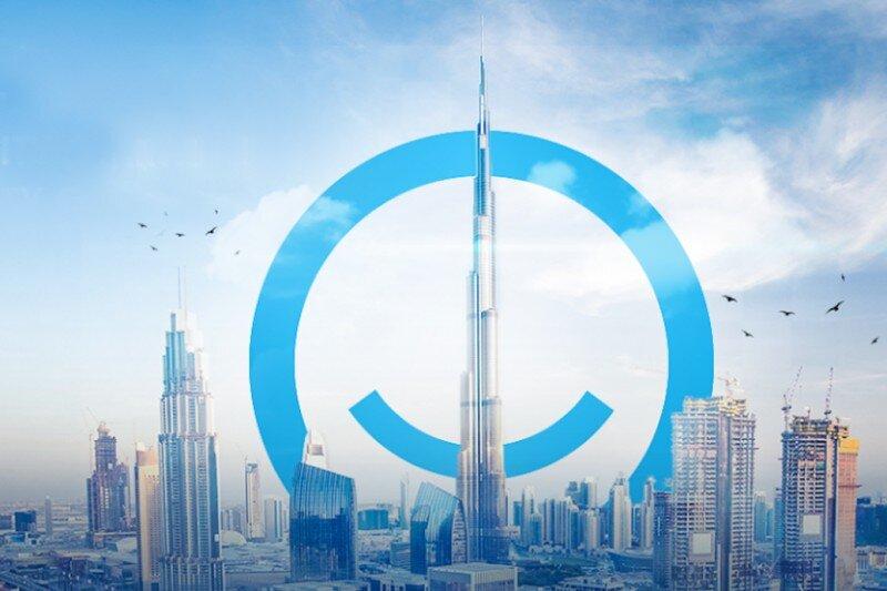 آیا دبی شادترین شهر جهان میشود؟