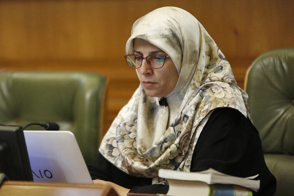 اطلاعات ایمنی ساختمانهای تهران در اختیار مردم قرار میگیرد