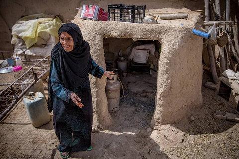 تا کی مردم هزینه بیتوجهی مسئولان خوزستان را بدهند؟