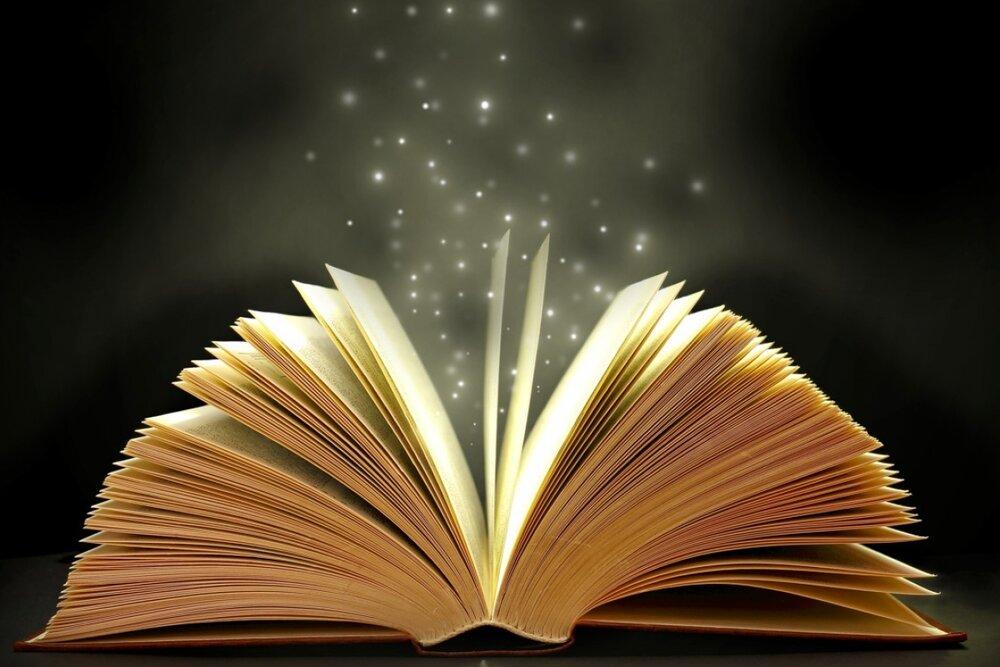 کتاب «جامعه شناسی اجتماعی در مواجهه با کرونا» رونمایی میشود