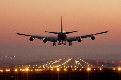 توقف پروازهای ترکیه در صورت درخواست ستاد کرونا