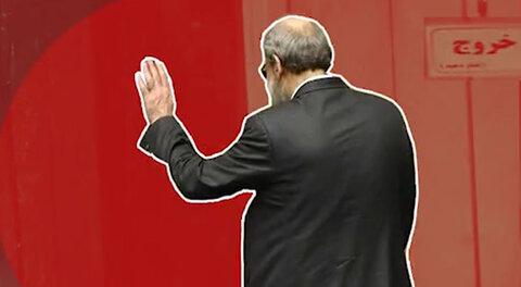 لاریجانی؛ اصلاح طلبِ اصولگرا