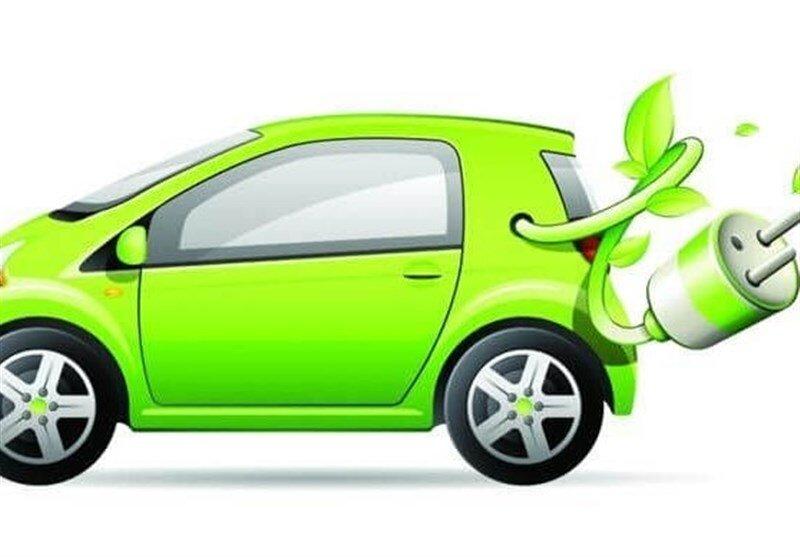 خودروهای هیبریدی چه مزایا و معایبی دارند؟