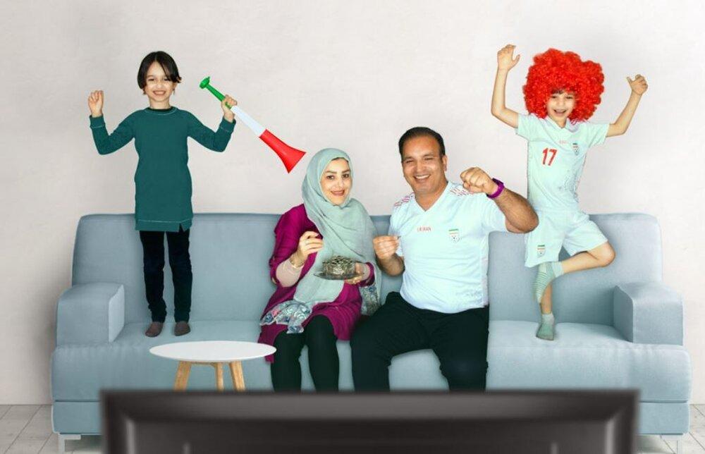 تلویزیون اینترنتی رایگان وزارت ارتباطات راهاندازی شد + راهنمای ثبت نام