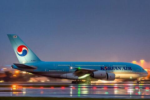 شرکتهای هواپیمایی بسته حمایتی دریافت میکنند